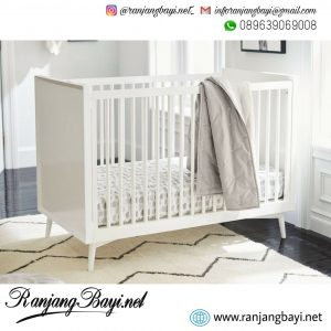 box bayi modern minimalis
