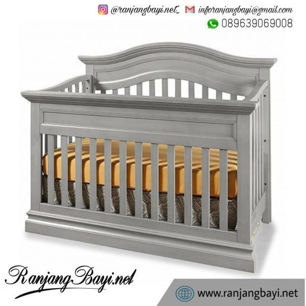 box bayi murah