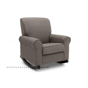 sofa menyusui