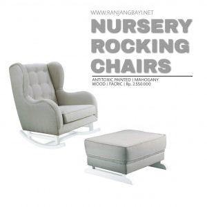 sofa menyusui terbaru nursery sofa