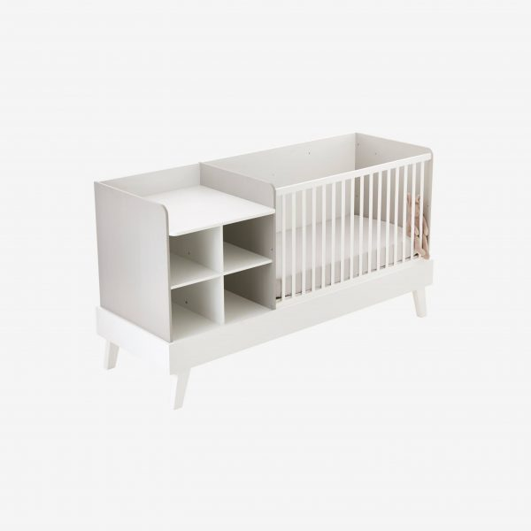 box bayi minimalis modern terbaru