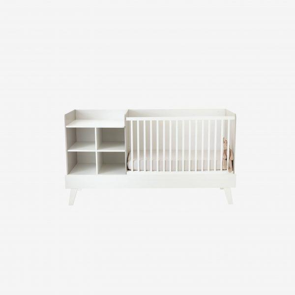 box bayi modern minimalis terbaru