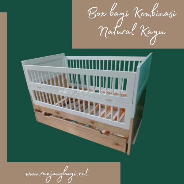 box bayi renata