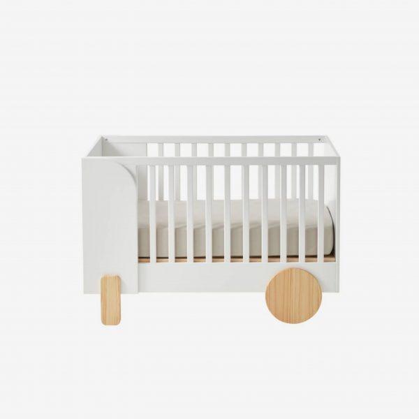 box bayi unik minimalis terbaru scandinavian